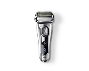 mejores máquinas de afeitar